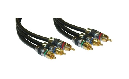 Plenum Hdmi Cable, High Speed With Ethernet, Cmp, 24 Awg, 50 Foot d445dd3a-a7fa-43a8-a966-d5d951cacff0