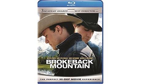 Brokeback Mountain (Blu-Ray) d062a4b5-e73c-49c0-a069-d9e9fdbedc7e