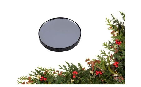 Bathroom Magnification 10x Magnifying Mirror Buy One Get One Free 5bb1135e-745b-4726-b7b3-0da02656fe28
