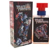 Marmol & Son Transformers Optimus Prime Kids 3.4 oz EDT Spray