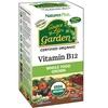 Nature's Plus Source of Life Garden Vitamin B12