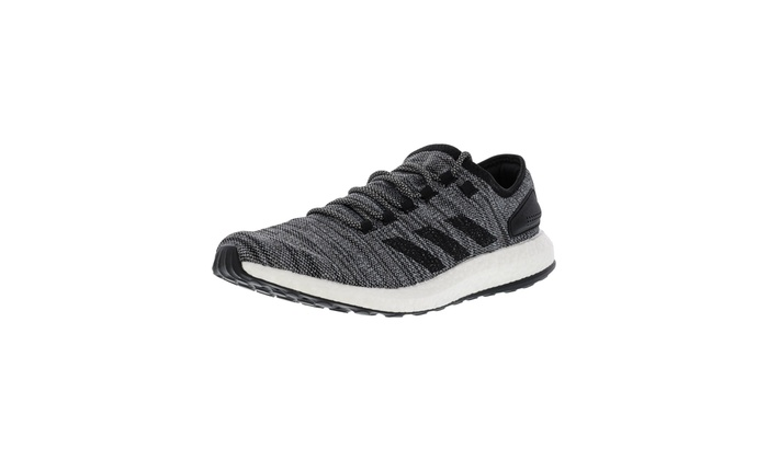 7ff2eb6bcda01 Up To 41% Off on Adidas Men s Pureboost All Te...