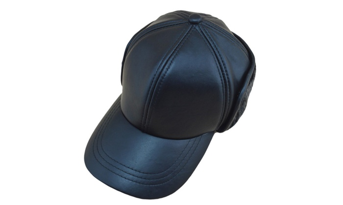 DPN DAPENE Men's Autumn Fashion Polyester Baseball Caps