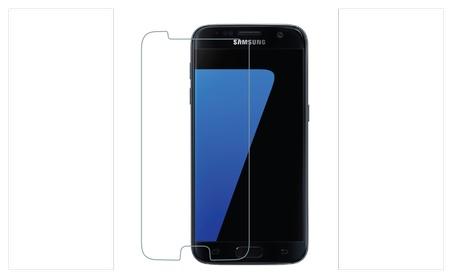 Premium Shatter-Proof Tempered Glass Screen Protector for Smartphones 1b9a3682-cd34-4177-9d54-5df88d8e7d80