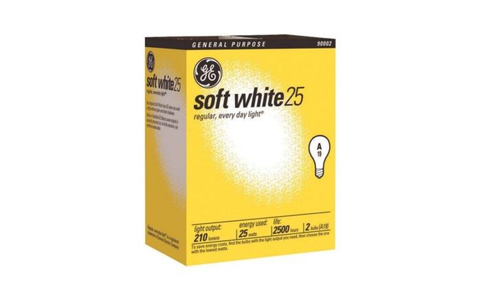 25aw Softwhite 2pk
