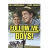 Follow Me, Boys (DVD)
