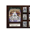 "NFL 16""x20"" Baltimore Ravens Super Bowl XLVII Champions Plaque"