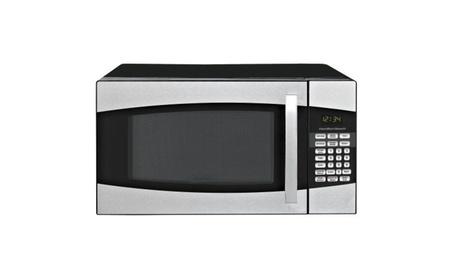 Hamilton Beach 0.9-cu. ft. Microwave Oven 87578f0b-fd20-4693-ba1a-4a00a26c195d