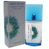 L'eau D'Issey Pour Homme Summer by Issey Miyake for Men - 4.2 oz EDT