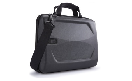 "13&15"" MacBook Pro/13-14"" Laptop Sleeve cade6af0-244f-487c-8b43-fec0e310ac57"