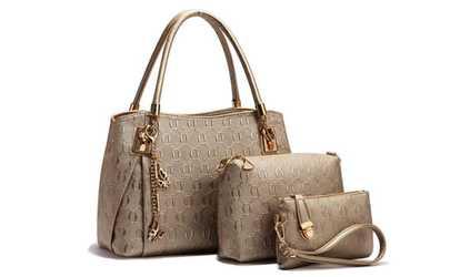 Women's Handbags - Deals & Coupons | Groupon