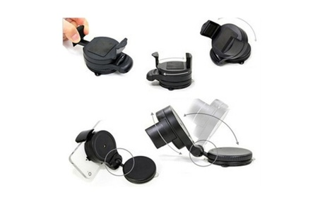 High Quality Universal Phone Car Mount and Holder ab367c28-f071-49fd-b99f-adfe17931a8c
