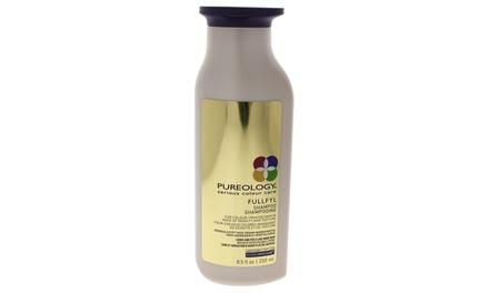 Pureology Serious Colour Care Fullfyl Shampoo (8.5 Fl. Oz.)