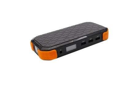 12000mAh Car Jump Starter Battery Booster Emergency Charger 67d349d1-9730-4026-bb63-31226640c28c