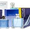 Nautica Voyage Fragrances 3.4 OZ Eau De Toilette For Men