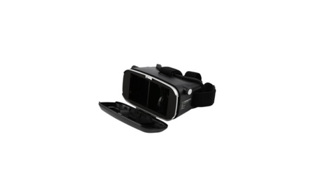 Box 3D Glasses Movies Accessories Electronics Other Games 8afc5532-9630-4cf7-b93b-81dddd962f3c