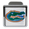 College Hitch Receiver Cover Florida