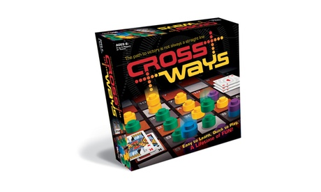 Crossways 4ef4d027-91ea-4c23-a1da-240178df4559