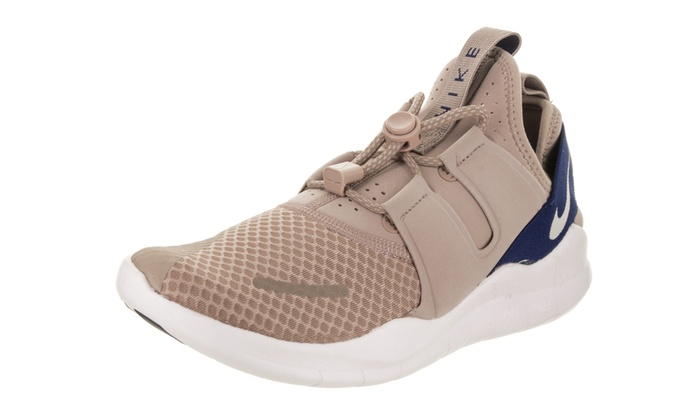 deea8802f18d Up To 6% Off on Nike Men s Free Rn Cmtr 2018 ...