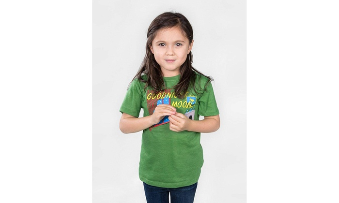 b2ebe243 Up To 45% Off on Out of Print Kid's Literary a... | Groupon Goods