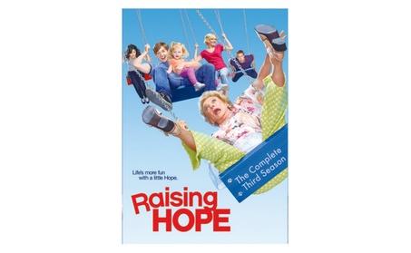 Raising Hope Season 3: The Complete Third Season 10a318d9-83db-484d-87e2-d0cd1ce2026a