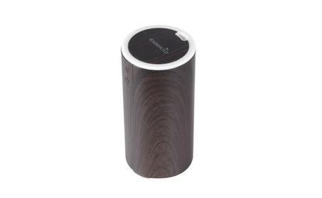 Easehold 50ML Car Humidifier Air Purifier Essential Oil Diffuser 43192afb-5076-43d5-866d-61bfc663c90d