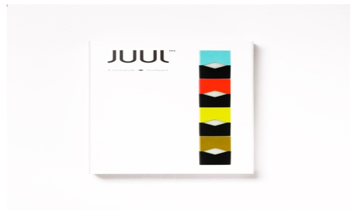 JUUL Pods All Flavors | Groupon