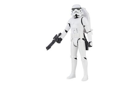 Hasbro Star Wars Interactech Imperial Stormtrooper Figure a0f6fc81-8772-48e6-b546-61b73bbf72b4