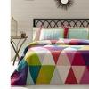 Luxurious Cotton Quilt Set (2- or 3- Piece Set)