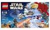 Beautiful Beauty: Lego Star Wars 2017 Advent Calendar