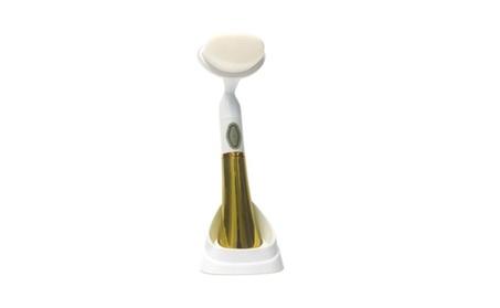 Comfortable Sonic Facial Cleanser Brush fe5668d0-a172-4c8e-8953-b1385c11f0d7