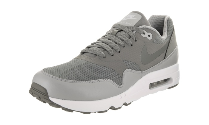 Lifestyle Shoes | Nike Air Max 1 Ultra 2.0 Essential Tumbled