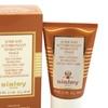 Sisley Self Tanning Hydrating Facial Skin Care Unisex 2.1 oz Cream