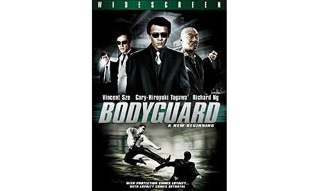 Bodyguard: A New Beginning (Widescreen) 5171c8e9-7969-4125-ab2b-67da76fc8cfe