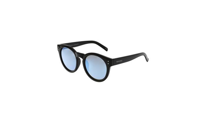16a4c0e8c7a53 Perverse Women s Sunglasses