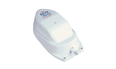 Rule ECO-Switch Automatic Bilge Pump Switch photo