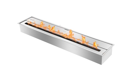 EHB3600 - Eco Hybrid Bio Ethanol Fireplace Burner By Ignis ee62312a-2b81-41f0-b040-db0ec0c7b4a1