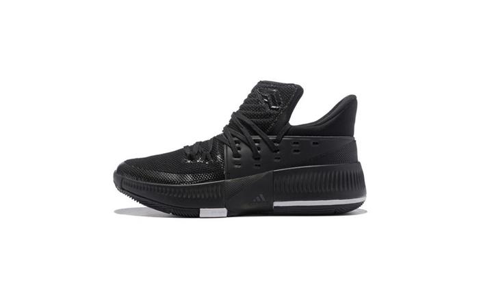 DAME 3 Men's Basketball shoes-Damian Lillard's sneakers