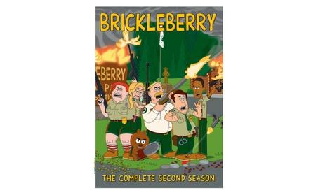 Brickleberry Season 2 7ce6196d-ac62-4d00-8198-5b4e67defa45