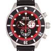 Brandt & Hoffman Dunbar Men's Chronograph Watch