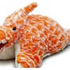 "As seen on TV 11"" Pillow Pets Pee-Wees"