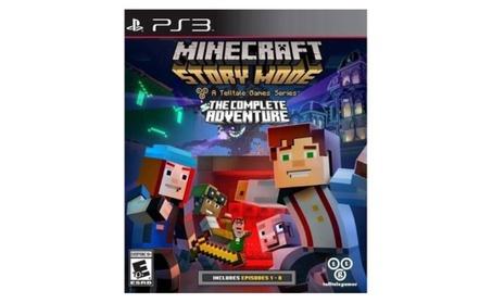 U Minecraft Story Mode The Complete Adv 88666596-e002-4225-9126-29d779690ce5