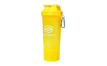 Smart Shake Slim Shaker Cup fdcd96d6-467c-495b-9e43-883b61087b2f