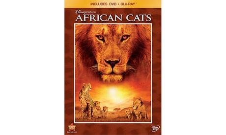 Disneynature: African Cats 747adcf8-4b09-409a-8970-155abeca3105
