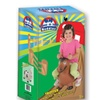 Bounce-A-Long Buddies - Trotter Horse