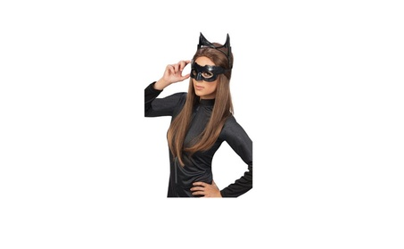 Rubies Costumes Batman The Dark Knight Rises Catwoman Deluxe Accessory 994a5836-1bac-471f-aa8c-e6b898a2c623