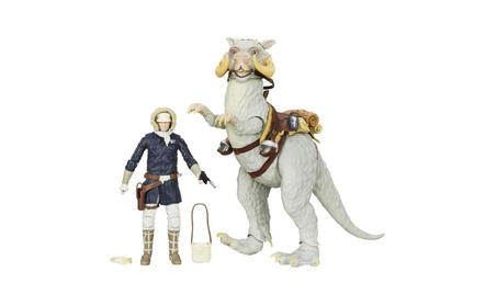Star Wars The Black Series Han Solo & Tauntaun Deluxe Set ESB Action b7a0b957-cbd7-4a53-92b7-d0d101bf78ad