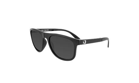 Bobster Hex Folding Sunglasses 6985c684-e011-45aa-8d27-18c44a358192