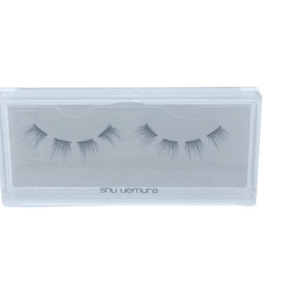 964339412c5 False Eyelashes Partial Soft Cross by Shu Uemura for Women - 1 Pair |  Groupon