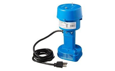 PPS P-10G-UL Mighty Cool CFM - Concentric Cooler Pump 19f0f6e7-c130-4de2-9410-46a5f391c2c9
